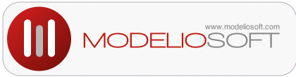 Modelio by Modeliosoft Solutions d entreprise