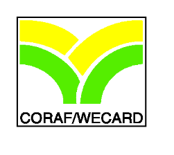 Conseil Ouest et Centre Africain pour la Recherche et le Développement Agricoles West and Central African Council for Agricultural Research and Development APPEL À MANIFESTATION D INTÉRÊT RECRUTEMENT