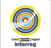 CROIS Cross Regional Opportunities: Improving Social cohesion Opportunitiés Transfrontalières : Améliorer la Cohésion Sociale This project was selected within the scope of the INTERREG IV A France