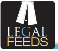--------------------------------- New rule of civil procedure tool to deal with vexatious litigants By Jennifer Brown, Legal Feeds blog from Canadian Lawyer, November 18, 2014 An Ontario Superior