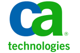 CA IT Client Manager