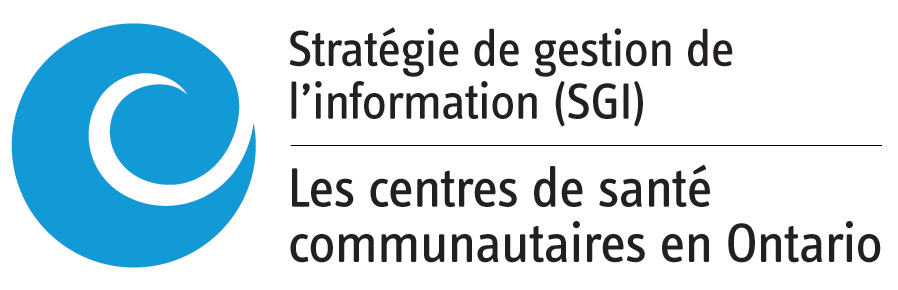 Non-Operational Reporting and Analytics (NORA) Mettre à profit l information potentielle aux centres de santé communautaire