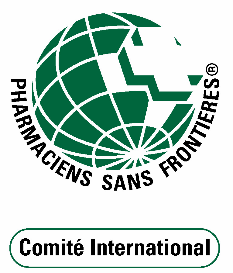5 REFERENCES CROISEES ET LISTE DE DIFFUSION Références: - Interagency Guidelines For Safe Disposal of Unwanted Pharmaceuticals in and after emergencies WHO/EDM/PAR/99.2.