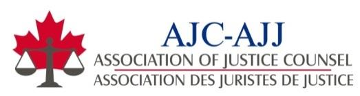 Press Clippings for the period of March 2 to 9, 2015 Revue de presse pour la période du 2 au 9 mars, 2015 Here are articles and opinion pieces that might be of interest to AJC members Voici quelques
