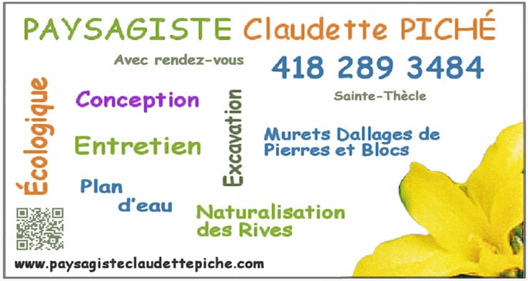 LES SERVICES FINANCIERS DORIS PÉRIGNY INC. Services financiers, services en assurance contre les dommages habitation, automobile et commercial. Voici le numéro afin de nous contacter : 418-289-1272.