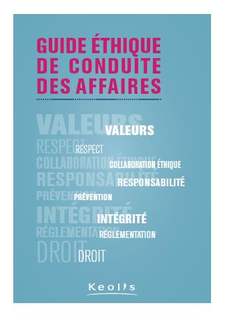 RE Rappels des principes