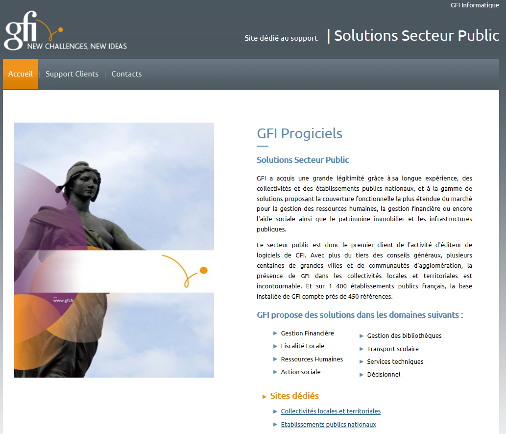 http://support-software.gfi.