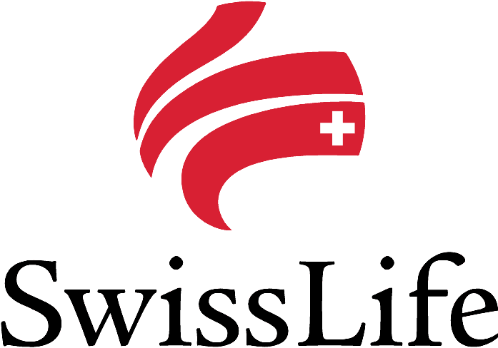 Swiss Life & Swiss Life Network MNCs are often confronted with many topics Regional plan or localized benefits Centralized Pension management plans High-end medical plan Enterprise annuity Disability