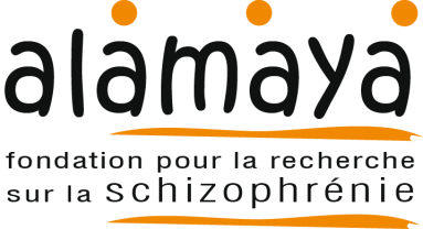 UNIT FOR RESEARCH IN SCHIZOPHRENIA UPDATE 2013 2014 INTRODUCTION The research program supported by the Alamaya Foundation focuses on a better understanding of the causes and mechanisms of