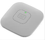 Wireless LAN Options de déploiement s Gamme 2500 Dashboard Intranet Stand-alone Points d Accès Cisco (AP) Autonomes Destiné aux installations statiques Management via Cloud Common LAN & WLAN OS