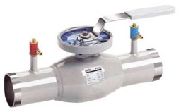 Document non contractuel D 211 ROBINET D EQUILIBRAGE TA CONTROL TA CONTROL BALANCING VALVE VANNE D'EQUILIBRAGE EN INOX STAINLESS STEEL BALANCING VALVE 160 STAI Pression Pressure Applications :