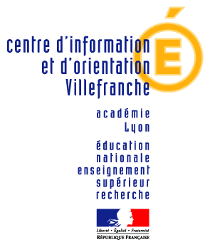 ATELIERS 2014 Les Formations