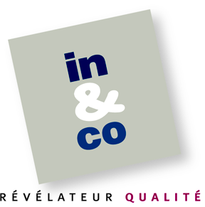 SOLUTION PACKS KALITISS PROGRAMME DE FORMATION in&co, 3 avenue