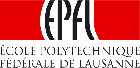 COLLÈGE DU MANAGEMENT DE LA TECHNOLOGIE EPFL CDM-IT ODY 2 18 Bat. Odyssea Station 5 CH 1015 Lausanne Téléphone : E-mail : Site web : +4121 693 03 03 cdm-it.support@epfl.
