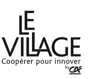 12 mai 2015 Le Village By CA 55 rue de la BoEtie 75 008 Paris CONTACTS PRESSE : Anne-Lise ALEXIS, chargée de communication