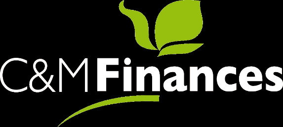 contact@cm-finances.com twitter.
