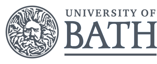 UNIVERSITY OF BATH RDSO WH2.18 Claverton Down University of Bath BA2 7AY Tel: +44(0) 1225 386477 Head of Department of Chemical Engineering : Dr Tim MAYS - t.j.mays@bath.ac.