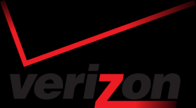 2009 Verizon. All Rights Reserved.