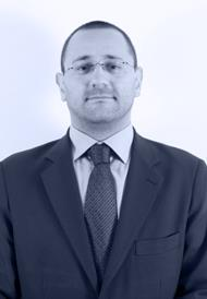 BRUNO MIRABILE Bruno Mirabile is an experienced international business lawyer, who also holds a degree in Economy.