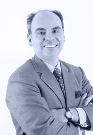 "RENATO PACHECO NETO ""In an always smaller world of growing cross border challenges it is fundamental to back up your foreign investment projects with support from a multicultural legal team."