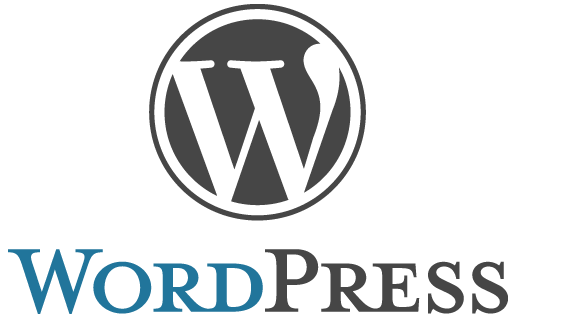 7. Des sites web pour co-publier 19 /22 Wordpress http://www.wordpress-fr.