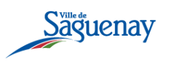 Table agroalimentaire du Saguenay Lac-Saint-Jean