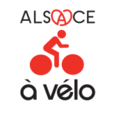 Conception du site Internet et de l application mobile «Alsace à Vélo»