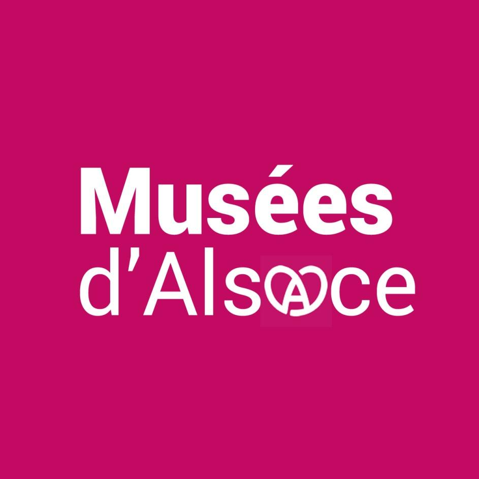 www.musees-alsace.