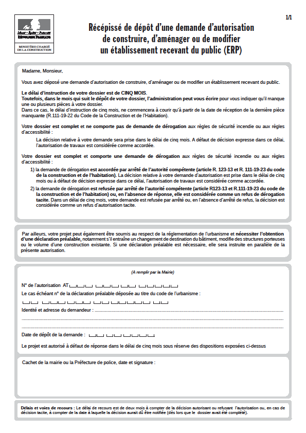 SIDPC 62 -adresse messagerie :