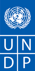 INDIVIDUAL CONSULTANT PROCUREMENT NOTICE Date: 10 Novembre 2014 Pays: TUNISIE Description de la consultation: RECRUTEMENT D UN CONSULTANT NATIONAL EXPERT SOCIETE CIVILE Nom du projet: JUSTICE