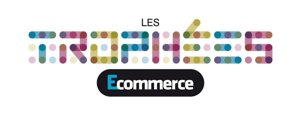 Fidélisation M-Commerce/ Marketing