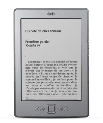 T-commerce E-book