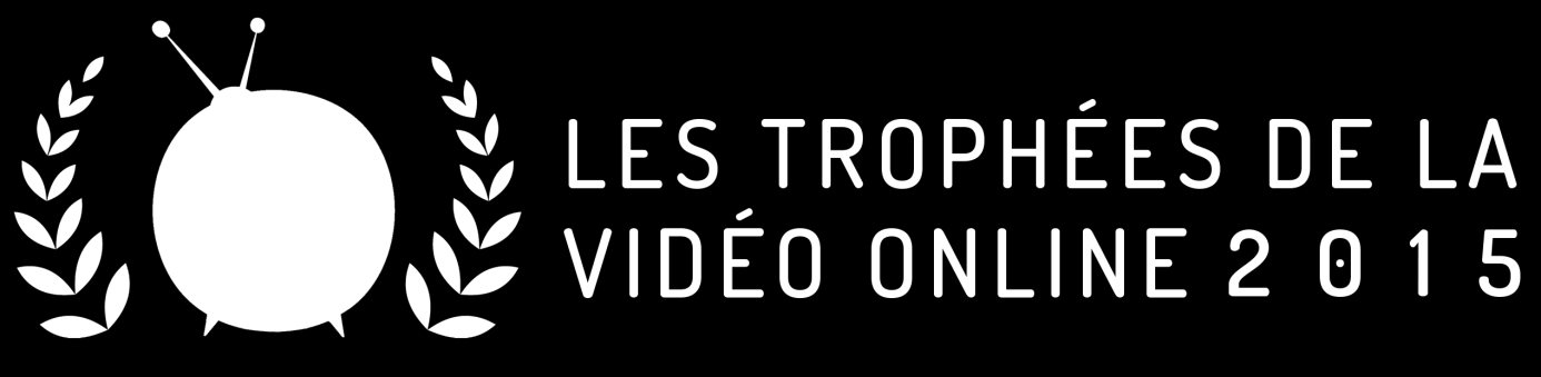 LES MEILLEURES SOLUTIONS COMBINANT LA VIDEO ET INTERNET www.trophees2015.netineo.