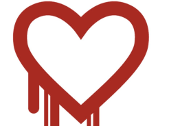 RSA Live: Exemple Heartbleed < 48 Heures Parseur (SSL) mis à jour avec détection