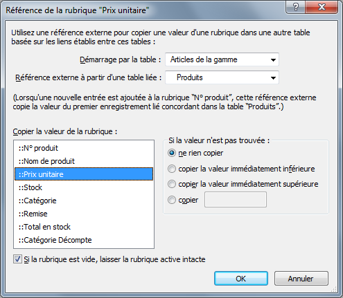 guide d utilisation macbook pro