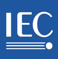 PROJECT IEC 62642-2-5 Edition 1.