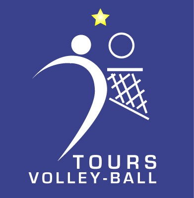 CONTACTS TOURS VOLLEY-BALL Responsable de la Section Sportive : Pascal Foussard Suivi de la section : Marc CONRE Centre Municipal des Sports 1 Boulevard De Lattre de Tassigny 37000 TOURS Tel : 02.47.