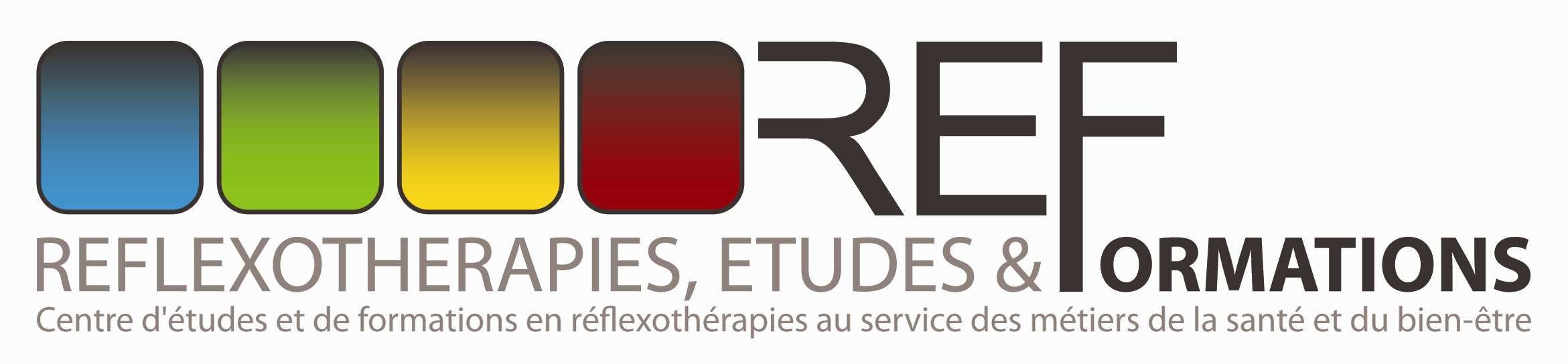Therapy (Ecole Lynne Booth) Formateur agréé IIR