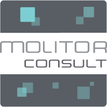 DEPARTEMENT EVENEMENTIEL CONTACT : evenementiel@molitorconsult.