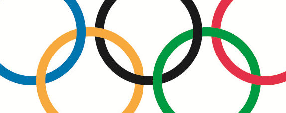 Olympic Competitions TOTAL: 1060 PERSONS 17/02/2013 22/02/2013 14/07/2013 19/07/2013 25/07/2013 04/08/2013 07/02/2014 23/02/2014 07/03/2014 16/03/2014 16/08/2014 28/08/2014 25/01/2015 31/01/2015