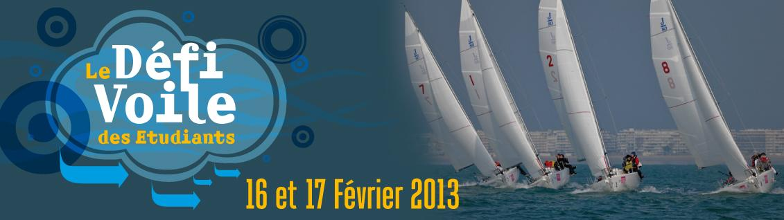 LICENCE-JOURNEE 2012-2013 ACADEMIE de :.. NOM de l ASSOCIATION SPORTIVE :.