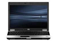 Hewlett Packard HP EliteBook 6930p Core 2 Duo P8400 / 2.26 GHz Centrino 2 with vpro RAM 2 Go HDD 160 Go DVD±RW (+R double couche)/dvd RAM GMA 4500MHD Dynamic Video Memory Technology 5.