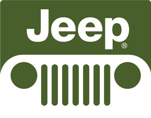 campagne JEEP Communication