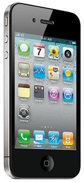 13 Apple Iphone 4* Le dernier iphone!