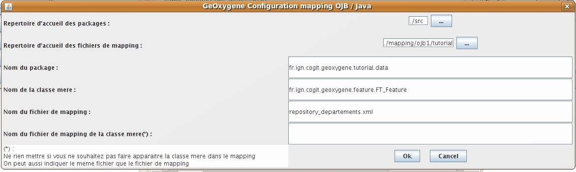 mapping (mapping.ojb1.tutorial.repository_departements.