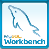 Design and Development 10 MySQL Workbench : Administration s software for MySQL databases Database creation and management Users, tables
