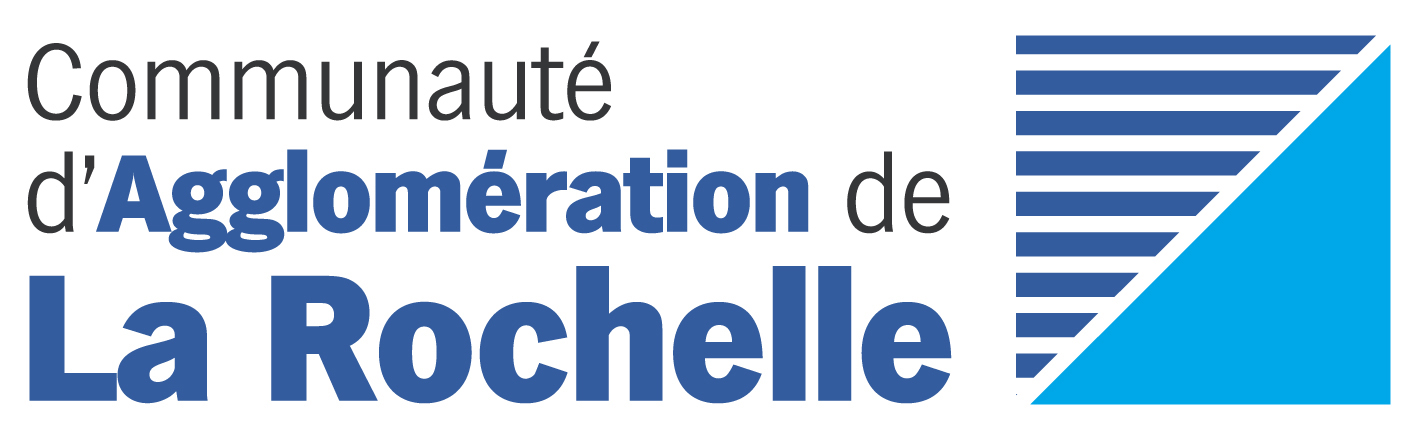 Appel à propositions d'actions pour le Plan Local Pour L'Insertion