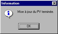 Installation d une application PV sur le Pocket Viewer 4.