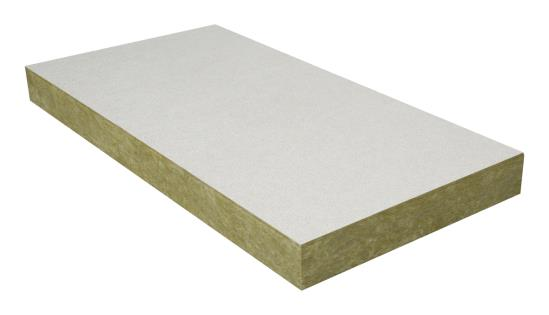 Instruction d application pour plafonds de cave knauf insulation quick white plaque isolante - Plaque laine de roche ...
