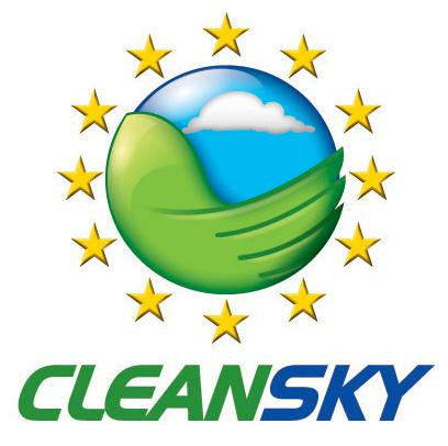 Industries; Clean Sky; Electronic Components and